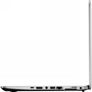 HP Elitebook 840 G3 14 Inch LED, Intel Core I5-6300U 2.40GHz, 8GB DDR4, 256GB SSD, Webcam [2]