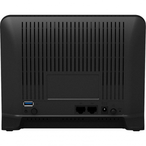 Router wireless Synology Mesh Router MR2200ac Quad Core 717MHz, 256 MB DDR3, RJ-45, WAN 1Gb5