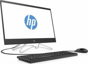 """Sistem All-In-One HP 24-f1002ng 23.8"""" FHD, AMD Ryzen 5 3500U, RAM 8GB DDR4, HDD 1TB+ 256GB M.2 PCIe, AMD Radeon Vega 8, Windows 10 Home1"""