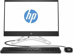 """Sistem All-In-One HP 24-f1002ng 23.8"""" FHD, AMD Ryzen 5 3500U, RAM 8GB DDR4, HDD 1TB+ 256GB M.2 PCIe, AMD Radeon Vega 8, Windows 10 Home0"""
