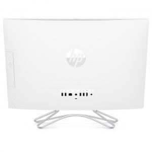 "Sistem All-in-one PC HP 24-f0251ng 23.8"" Intel Core i5-9400T, 8Gb, 512 SSD, Intel UHD Graphics 630 Windows® 102"