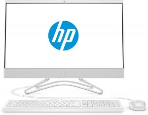"Sistem All-in-one PC HP 24-f0252ng 23.8"" Intel Core i5-9400T, 8Gb, 512 SSD, 1Tb HDD,  Intel UHD Graphics 630 Windows® 10 [2]"