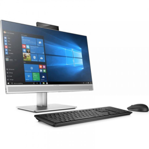 "Sistem All-In-One-PC HP EliteOne 800 G4 23.8""  FHD Intel Core i5-8500 , 8GB, 256GB SSD, WIN 10 Pro2"