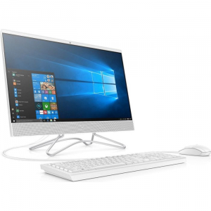 "Sistem All-In-One-PC HP Pavilion 24-f0028ng 23.8"" Intel Core i3-9100T, 8Gb, 512 SSD, Windows 10 Home 64biti3"