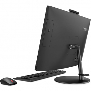 Sistem All-in-One PC  Lenovo V530 Intel® Core™ i5-8400T, 8GB RAM, 256 GB SSD, Windows 10 Pro [4]