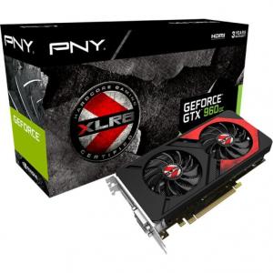 Sistem Desktop cu procesor AMD Ryzen 5 2600 3.4GHz Hexa-Core , 8GB DDR4, 240GB SSD, PNY GTX 960 2G/128/PCI 3.0, Carcasa Gaming 982B4