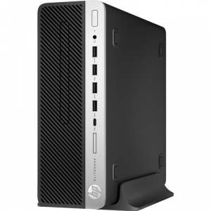 Sistem PC HP EliteDesk 705 G4 AMD A10 PRO-9700 4x 3,50 GHz 8 GB RAM, 256 GB SSD, Windows 10 Pro0