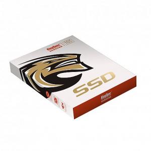 """Solid State Drive (SSD) KingSpec Q-360 , 360 GB , 2.5"""" , SATA III1"""