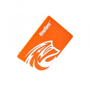 """Solid State Drive (SSD) KingSpec SSDNow P3-128, 120GB, 2.5"""", SATA III [2]"""