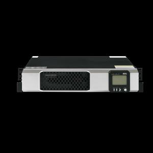 "UPS AEG Protect B PRO 2300 VA, 19""Rack, Line-Interactiv cu iesire pur sinusoidala, 19"" Rack/Tower, AVR-Reglaj automat al tensiunii, Repornire automata,pentru server0"