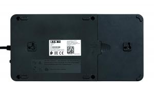 UPS Eaton 3S 700 DIN 3S700D1