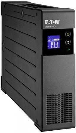 UPS Eaton Ellipse Pro 1200VA/750W, PLC-ready, USB ( 178639 ) [0]