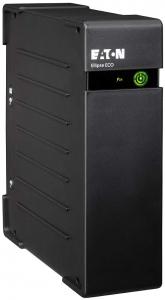 UPS Eaton Ellipse ECO 800 USB DIN [0]