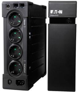 UPS Eaton Ellipse ECO 800 USB DIN [1]