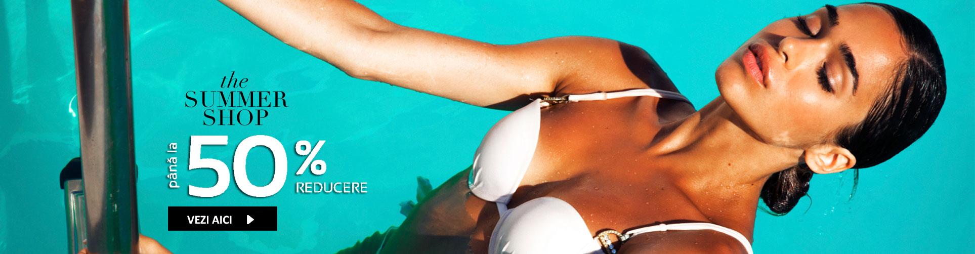 Autobronzante ST MORIZ, Bronz cu aspect natural fara soare, Produse Cosmetice Vara 2020