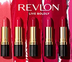 Cosmetice Revlon