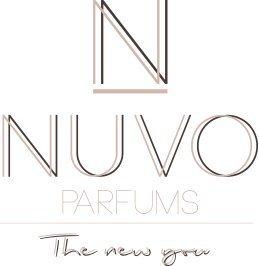 NUVO Parfums