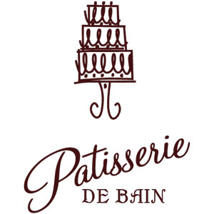 Patisserie De Bain