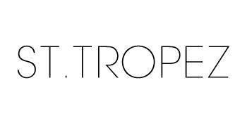 ST. TROPEZ