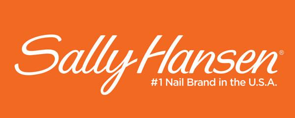 Produse pentru unghii de la Sally Hansen, nr.1 in America