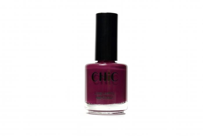 Lac De Unghii Profesional Perfect Chic - 003 Chica Chic-big