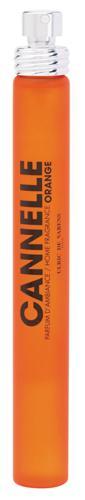 Parfum de Camera Luxury Edition ULRIC DE VARENS - Ylang Ylang-big