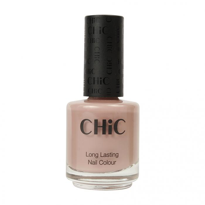 Lac De Unghii Profesional Perfect Chic - 226 Sweet Heart-big