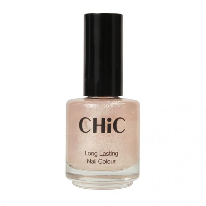 Lac De Unghii Profesional Perfect Chic - 284 Honey I'm Home-big