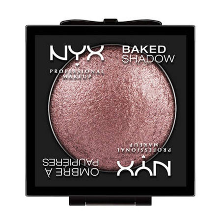 Fard de pleoape NYX Professional Baked Shadow, Chance-big