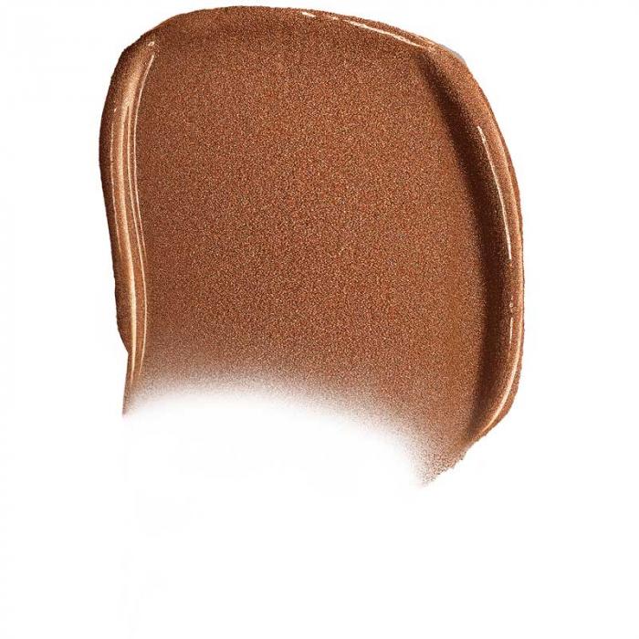 Iluminator bronzant L'Oreal Havana Camila Cabello Sun-Lit Liquid Bronzer, Medium Dark, 40 ml-big