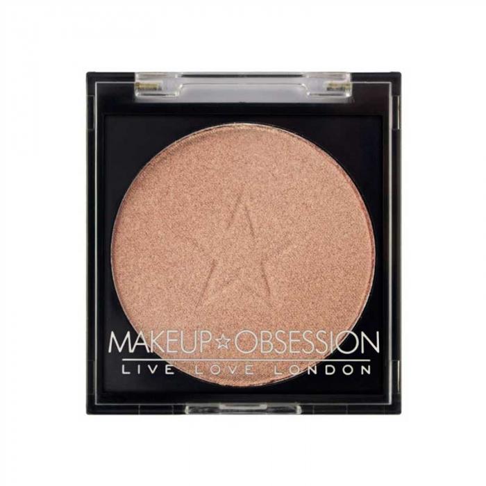 Iluminator Makeup Obsession Highlighter, H107 Mars, 2 gr-big
