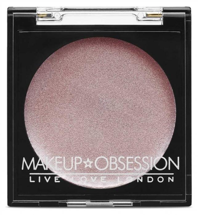 Iluminator Cremos Makeup Obsession Strobe Balm, S104 Radiance, 2 gr-big