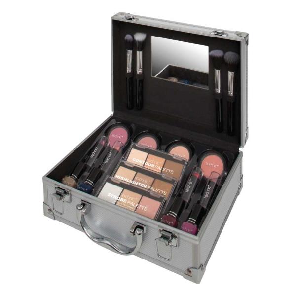 Valiza Master pentru Machiaj Technic Master Beauty Case-big