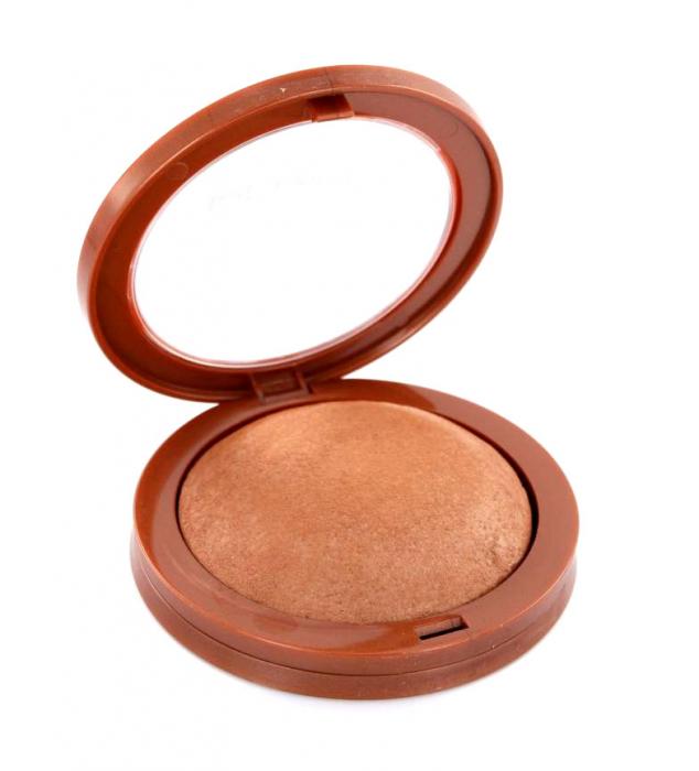 Pudra Bronzanta ROYAL Baked Bronzing Powder Compact, 12.5 g-big