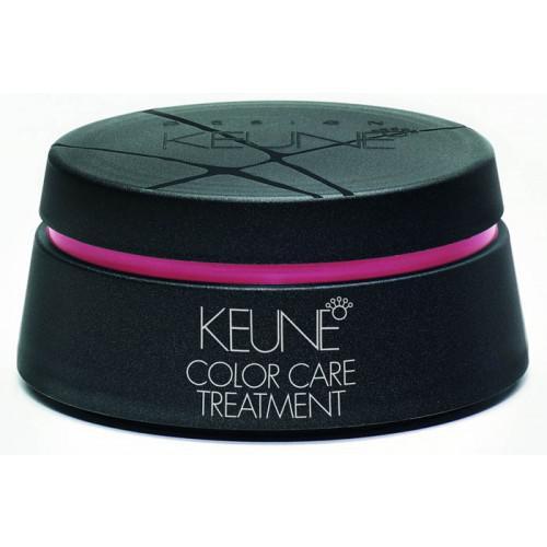 Tratament profesional KEUNE Color Care pentru parul colorat si deteriorat, 200 ml-big