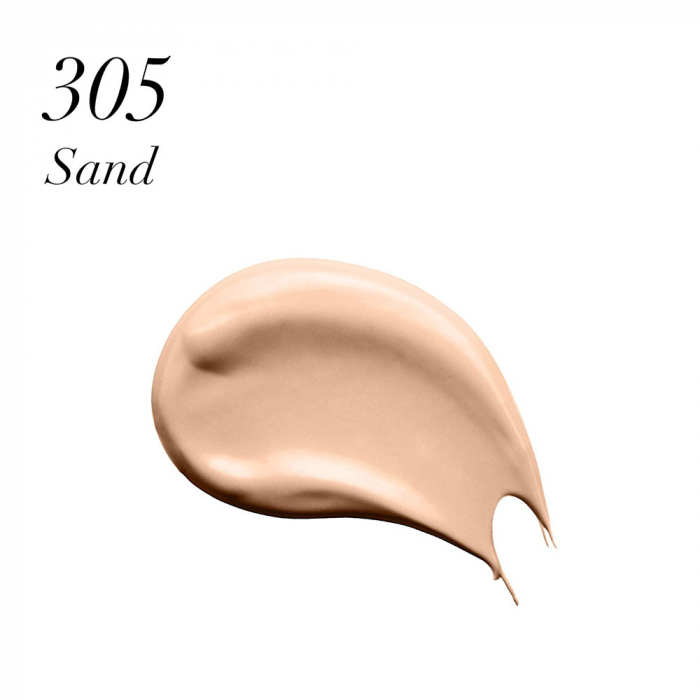 Corector Max Factor Mastertouch All Day Concealer, 305 Sand-big
