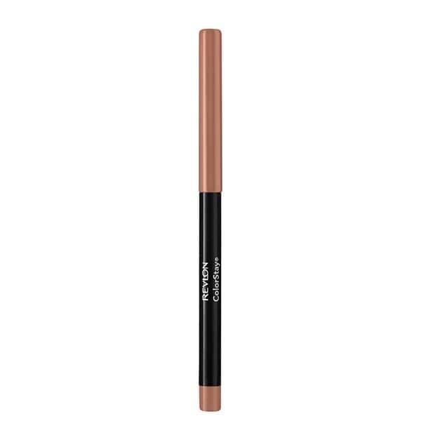 Creion Contur Buze Retractabil Revlon ColorStay - Natural, 0.28 gr-big