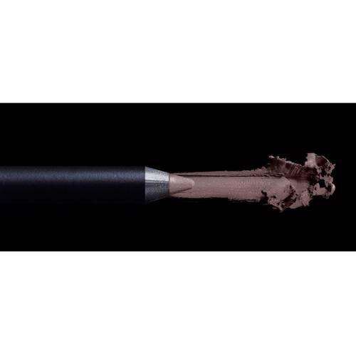 Creion de ochi rezistent la transfer L'Oreal Paris Infaillible Gel Crayon Waterproof 24H, 004 Taupe Of The World-big