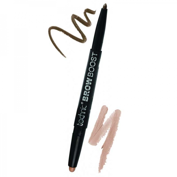 Creion De Sprancene Iluminator Technic Brow Boost - Cedar-big
