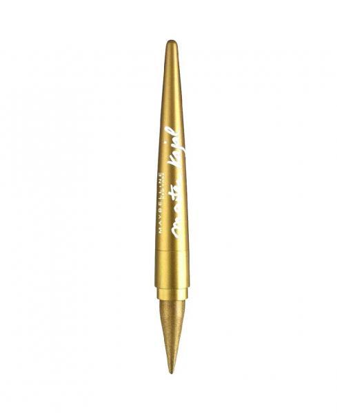 Creion Iluminator Pentru Ochi Maybelline Master Kajal-Oriental Gold-big