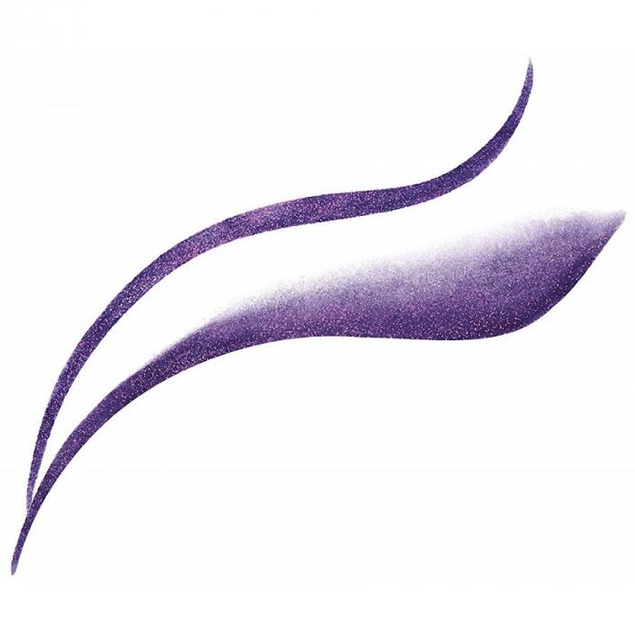 Creion de ochi Bourjois Paris Ombre Smokey Eyeshadow & Eyeliner Pencil, 003 Purple-big