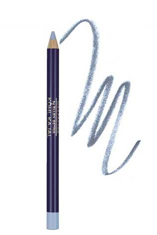 Creion De Ochi Kohl Kajal Max Factor By Ellen Betrix-060 Ice Blue-big