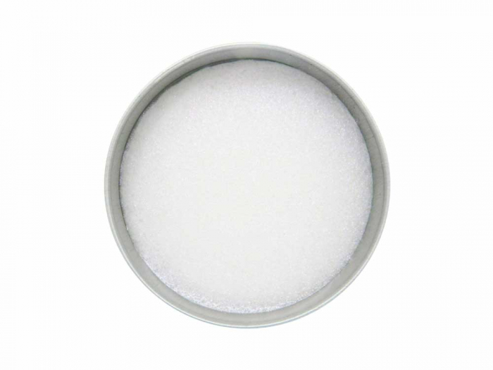 Exfoliant pentru buze cu sclipici, W7 Lip Sparkle Scrub, 10 g-big