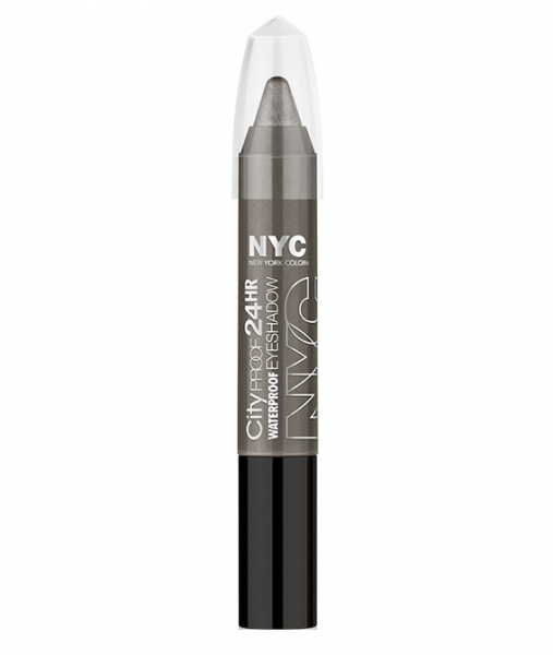 Fard De Pleoape N.Y.C City Proof 24 Hr Waterproof - 630 Empire State Building-big