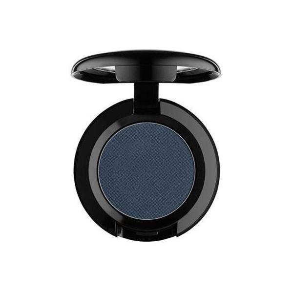Fard De Pleoape Mat Nyx Professional Makeup Nude Matte - Shameless, 1.5 gr-big
