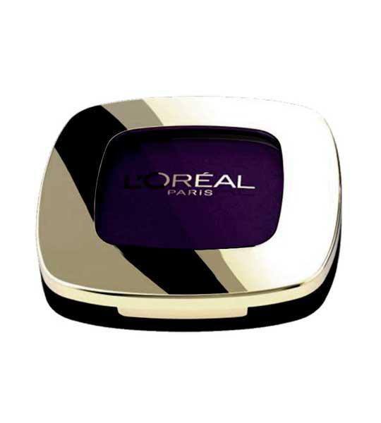 Fard Mono L'oreal Color Riche - 300 Purple Disturbia-big