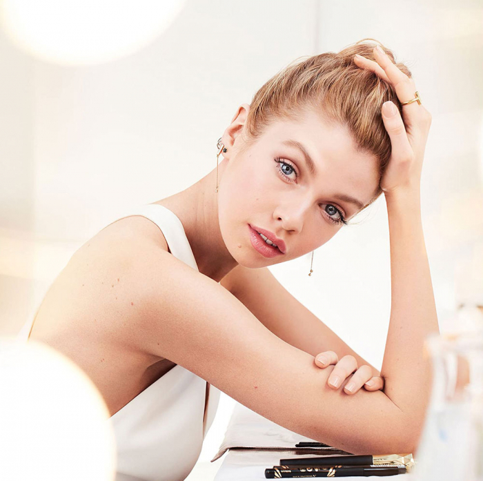 Fond de ten Max Factor Healthy Skin Harmony Miracle, 33 Crystal Beige, 30 ml-big
