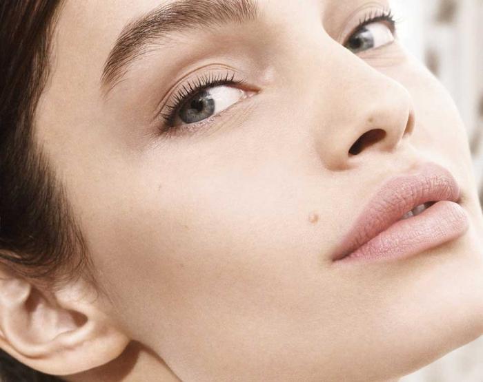 Fond de ten L'Oreal Paris Infaillible 24H Fresh Wear, 25 Rose Ivory, 30 ml-big