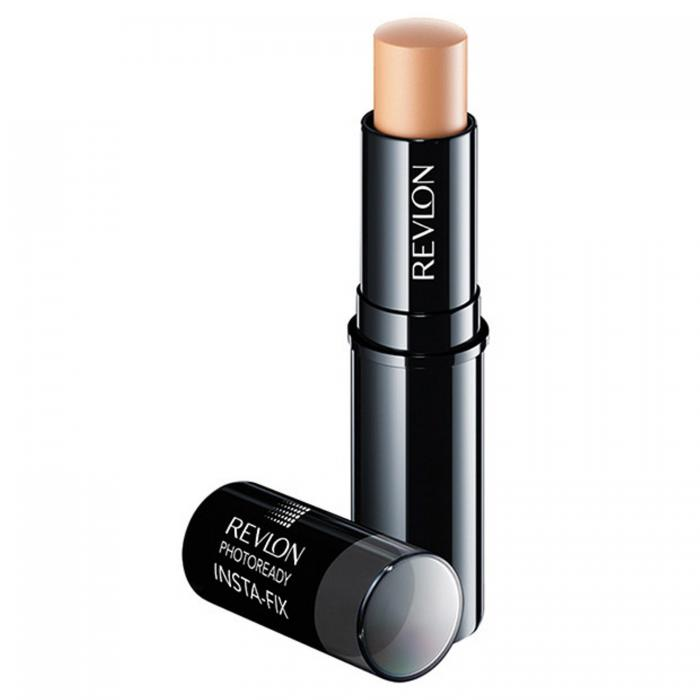 Fond De Ten Revlon Photoready Insta Fix ,150 Natural Beige, 6,8 gr-big