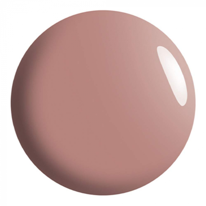 Gel UV/LED semipermanent SENSATIONAIL Gel Color, Macchiato, 7.39 ml-big